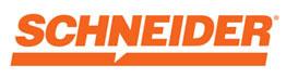 Schneider Trucking Company